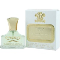 Creed Imperial Millesime парфюмированная вода 30 мл