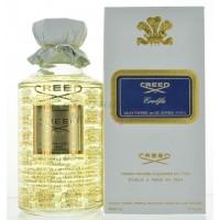 Creed Erolfa парфюмированная вода 500 мл