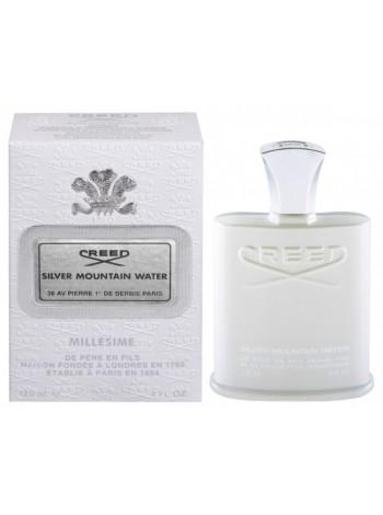 Creed Silver Mountain Water парфюмированная вода 120 мл