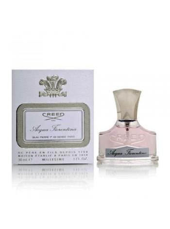 Creed Acqua Fiorentina парфюмированная вода 30 мл