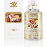 Creed Spring Flower парфюмированная вода 500 мл
