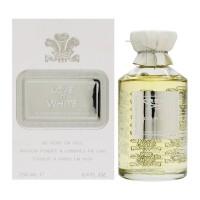 Creed Love in White парфюмированная вода 250 мл