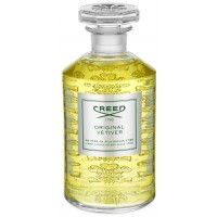 Creed Original Vetiver парфюмированная вода 250 мл