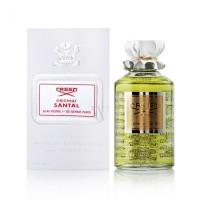 Creed Original Santal парфюмированная вода 500 мл