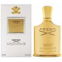 Creed Imperial Millesime парфюмированная вода 100 мл