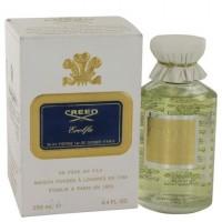 Creed Erolfa парфюмированная вода 250 мл