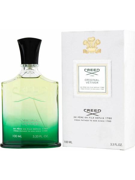 Creed Original Vetiver парфюмированная вода 100 мл