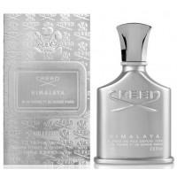 Creed Himalaya парфюмированная вода 75 мл
