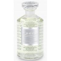 Creed Royal Water парфюмированная вода 250 мл