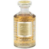 Creed Fantasia de Fleurs парфюмированная вода 500 мл