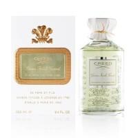 Creed Green Irish Tweed Eau de Parfum парфюмированная вода 250 мл