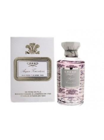 Creed Acqua Fiorentina парфюмированная вода 500 мл