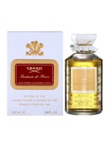 Creed Fantasia de Fleurs парфюмированная вода 250 мл