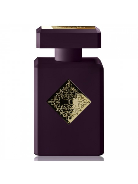 Initio Parfums Prives Side Effect тестер (парфюмированная вода) 90 мл