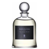 Serge Lutens La Vierge De Fer парфюмированная вода 75 мл