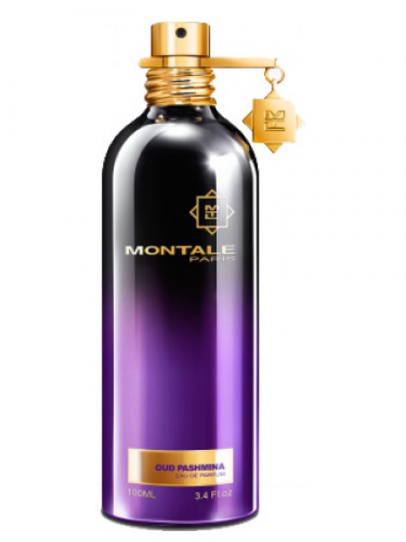 Montale Oud Pashmina тестер (парфюмированная вода) 100 мл