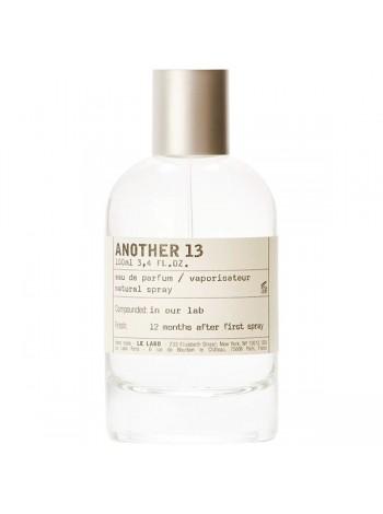 Le Labo Another 13 тестер (парфюмированная вода) 100 мл