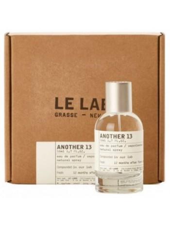 Le Labo Another 13 парфюмированная вода 100 мл