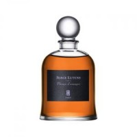 Serge Lutens Fleurs D'Oranger парфюмированная вода 75 мл