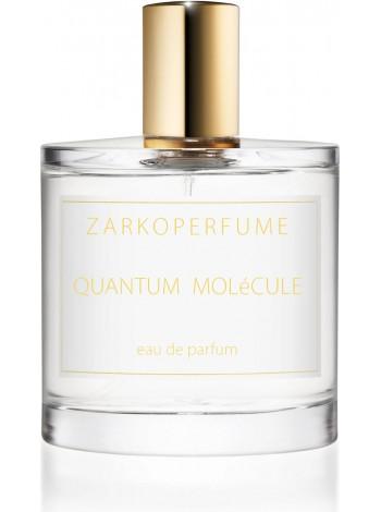 Zarkoperfume Quantum Molecule парфюмированная вода 100 мл