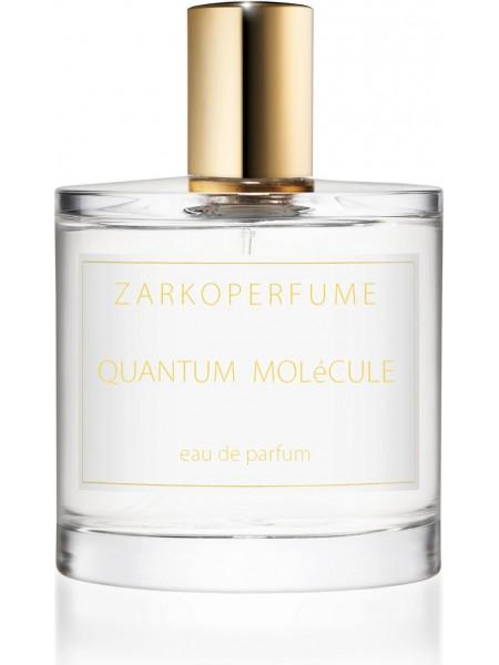 Zarkoperfume Quantum Molecule тестер (парфюмированная вода) 100 мл