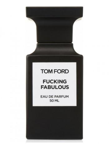 Tom Ford Fucking Fabulous тестер (парфюмированная вода) 50 мл