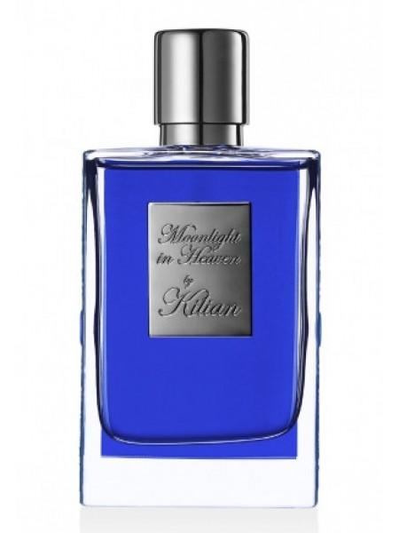 Kilian Moonlight in Heaven тестер (запасной флакон (парфюмированная вода)) 100 мл