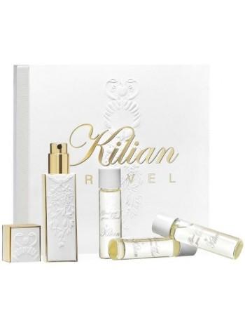 Kilian Good Girl Gone Bad Набор Travel Set миниатюра 4*7.5 мл