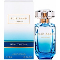 Elie Saab Le Parfum Resort Collection туалетная вода 90 мл