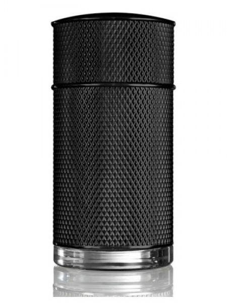 Alfred Dunhill Icon Elite тестер (парфюмированная вода) 100 мл