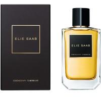 Elie Saab Essence No 9 Tuberose парфюмированная вода 100 мл