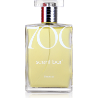 Scent Bar 700 тестер (парфюмированная вода) 100 мл