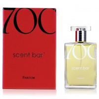 Scent Bar 700 парфюмированная вода 100 мл