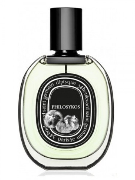 Diptyque Philosykos парфюмированная вода 75 мл