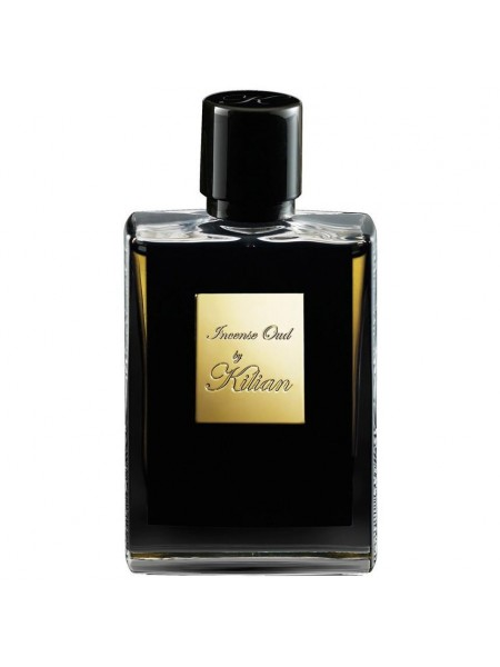 Kilian Arabian Nights Incense Oud тестер (парфюмированная вода) 50 мл