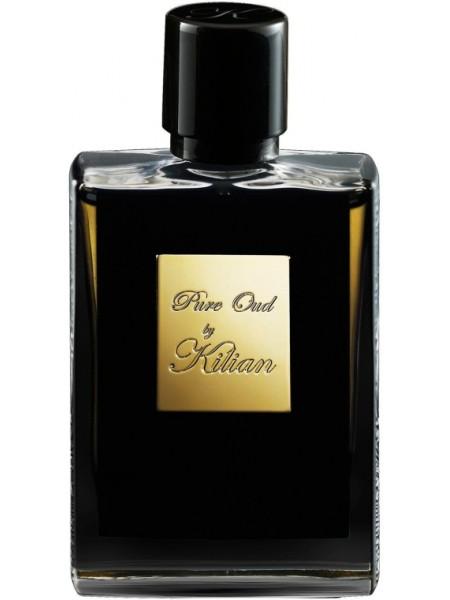 Kilian Arabian Nights Pure Oud тестер (парфюмированная вода) 50 мл