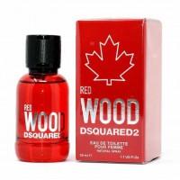 Dsquared2 Red Wood туалетная вода 50 мл