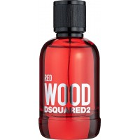 Dsquared2 Red Wood тестер (туалетная вода) 100 мл