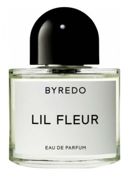 Byredo Lil Fleur парфюмированная вода 50 мл