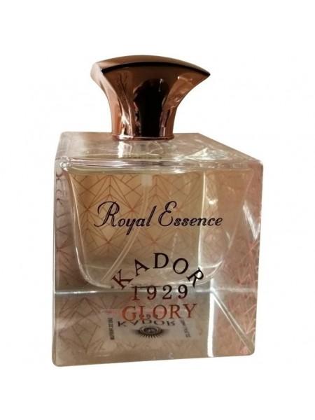 Noran Perfumes Kador 1929 Glory тестер (парфюмированная вода) 100 мл