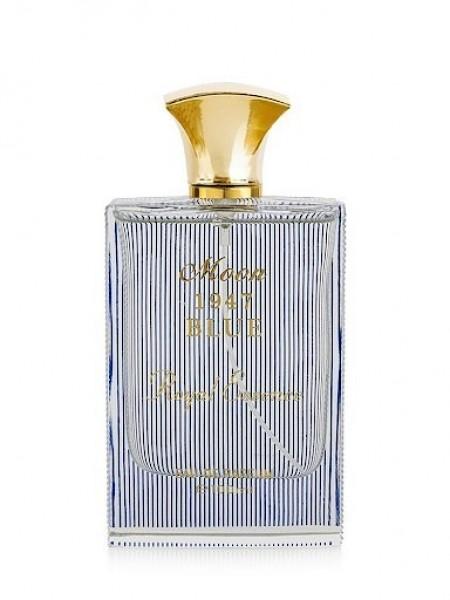 Noran Perfumes Moon 1947 Blue тестер (парфюмированная вода) 100 мл
