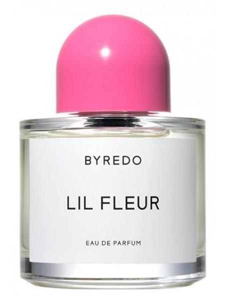 Byredo Lil Fleur Rose парфюмированная вода 100 мл