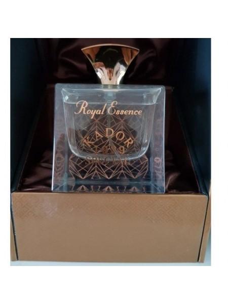 Noran Perfumes Kador 1929 Special тестер (парфюмированная вода) 100 мл