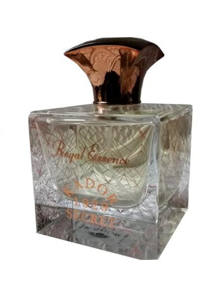 Noran Perfumes Kador 1929 Secret тестер (парфюмированная вода) 100 мл