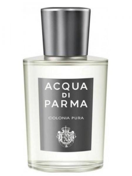 Acqua di Parma Colonia Pura тестер (одеколон) 100 мл