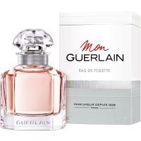 Guerlain Mon Guerlain туалетная вода 50 мл