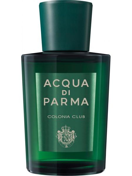 Acqua di Parma Colonia Club тестер (одеколон) 100 мл