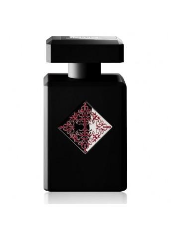 Initio Parfums Prives Addictive Vibration тестер (парфюмированная вода) 90 мл