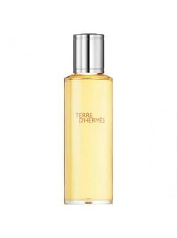 Terre d'Hermes Parfum тестер (запасной флакон (парфюмированная вода)) 125 мл
