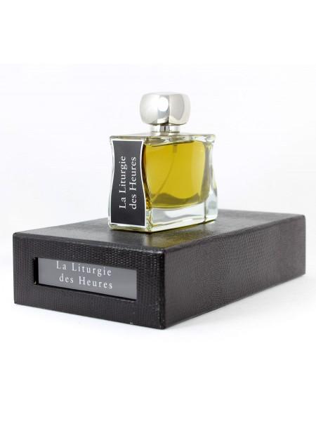 Jovoy La Liturgie des Heures парфюмированная вода 100 мл